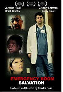Emergency Room Salvation full movie hd 1080p download