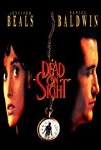 Primary image for Dead on Sight