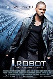 Download I, Robot (2004) Movie