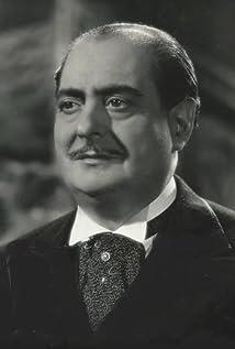 Juan Espantaleón Picture