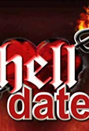 Hell Date Poster - TV Show Forum, Cast, Reviews