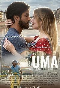 Primary photo for Uma