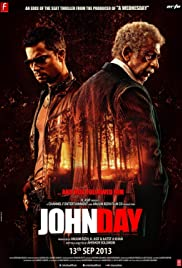 ##SITE## DOWNLOAD John Day (2013) ONLINE PUTLOCKER FREE