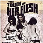 The Touch of Her Flesh (1967)