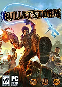 Bulletstorm full movie in hindi free download mp4