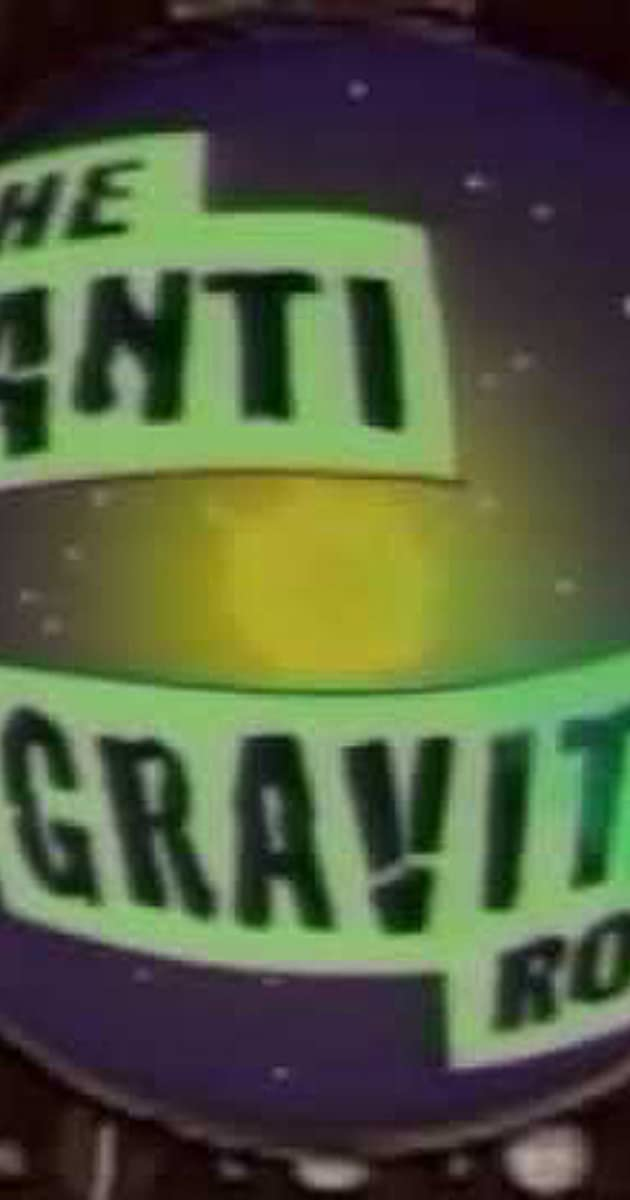 The Anti Gravity Room Tv Series 1995 Imdb