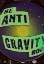 The Anti Gravity Room