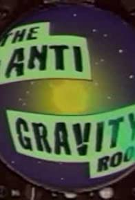 Primary photo for The Anti Gravity Room