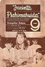 Jacinta Pichimahuida, la maestra que no se olvida