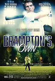 Brampton's Own