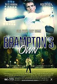 Primary photo for Brampton's Own
