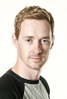 Michal Dalecký Picture