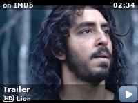 Lion (2016) - IMDb