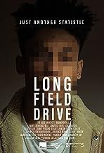 Longfield Drive