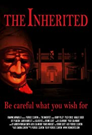 The Inherited Poster
