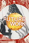 Future of Work (2021)