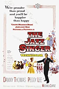 Latest torrent downloadable movies The Jazz Singer Alan Crosland 2160p]