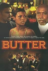 Butter (1998)
