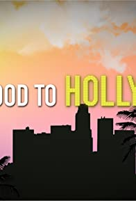 Primary photo for Bollywood to Hollywood