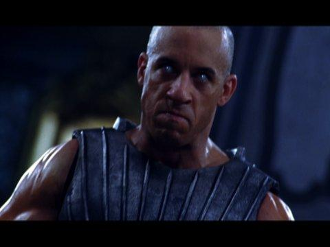 The Chronicles of Riddick full movie hd 1080p download kickass movie