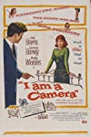 I Am a Camera (1955)