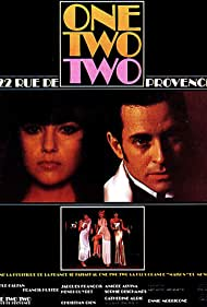 One, Two, Two: 122, rue de Provence (1978)