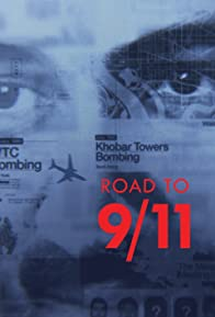 Primary photo for Road to 9/11