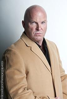 William 'Bill' Connor Picture