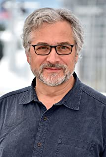 Michael Dudok de Wit Picture