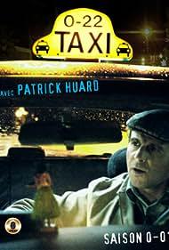 Patrick Huard in Taxi 0-22 (2007)