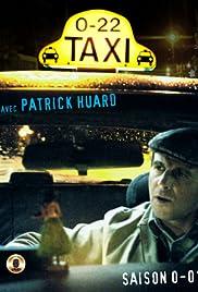 Épisode 6: Guy Fournier et Louis-José Houde Poster