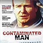 William Hurt in Contaminated Man (2000)
