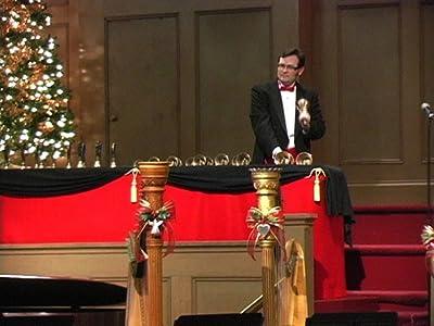 Download movies to watch offline prime Daniels Recital Hall - Christmas Concert II 2010 [Avi]