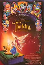 Primary image for Thumbelina
