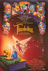 Primary photo for Thumbelina