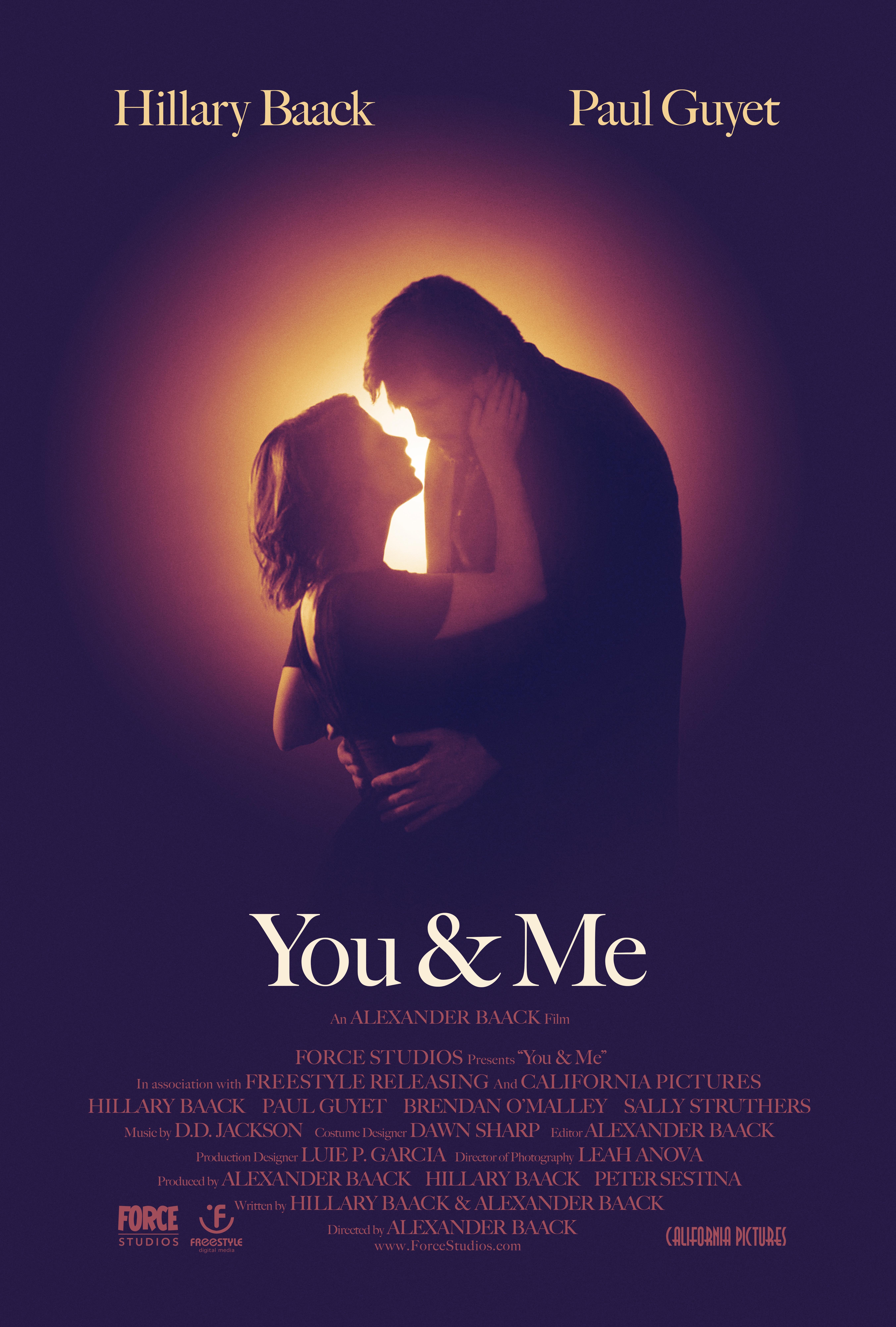 you& me site de rencontre)