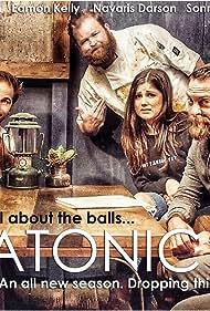 Platonic (2014)