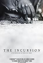 The Incursion
