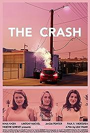 The Crash Poster