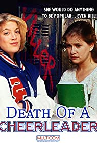 A Friend to Die For (1994) Poster - Movie Forum, Cast, Reviews