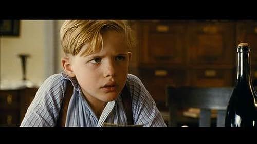 Trailer for Little Boy