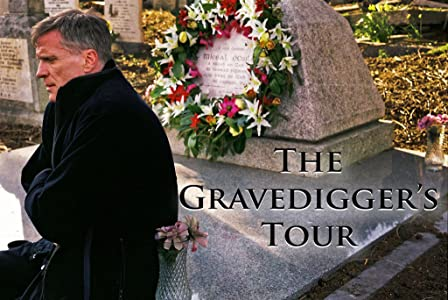 Top movie downloads 2017 The Gravediggers Tour by [WQHD]