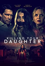 Adopted in Danger-Killing Your Daughter
