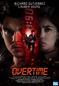 Overtime full movie hd 1080p