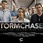 Stormchaser (2019)