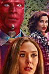 WandaVision Season 2 Isn't Happening, Elizabeth Olsen Confirms It Was a Limited Series