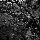 Lou Costello in Buck Privates (1941)