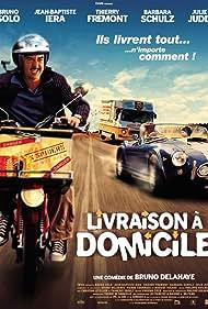 Livraison à domicile (2003)