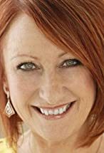 Lynne McGranger's primary photo