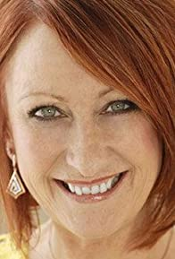 Primary photo for Lynne McGranger